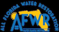 All Florida Water Restoration